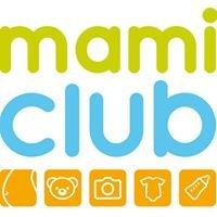 MamiClub