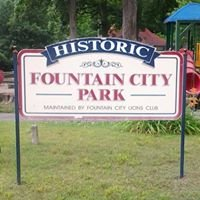 Fountain City Park