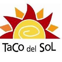 Taco Del Sol-Hamilton, MT