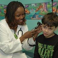 Forest Hill Pediatrics