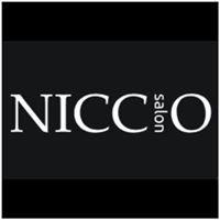 Salon Niccio