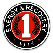 Energy And Recovery
