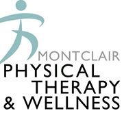 Montclair Physical Therapy and Wellness