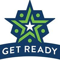 Get Ready Program