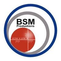 BSM Productions