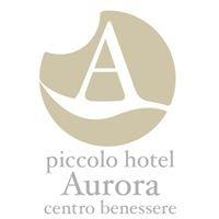 Piccolo Hotel Aurora