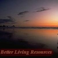 Better Living Resources