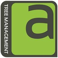 Aspect Tree Management