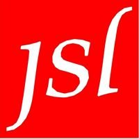 J.S. Livingston Architectural Services