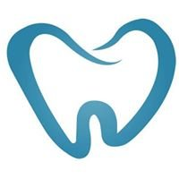 Gorey Dental Practice