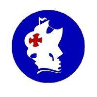 Seahawk Sailing School