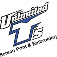 The TDesigner is now UnlimitedTs