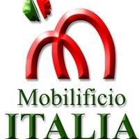 Mobilificio Italia - Cerignola, Italia