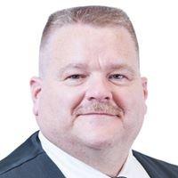 Scott Powell - Investors Group