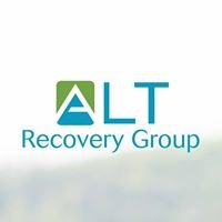 ALT Recovery Group LLC