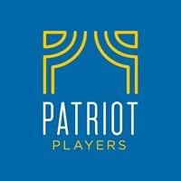 PHCC Patriot Players