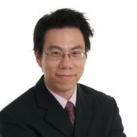 Spinalcare Chiropractic, Richmond Hill - Dr. Ronnie Chan