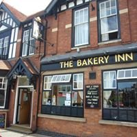 The Bakery Inn