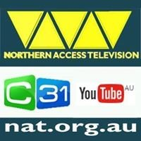 Northern Access Television - Melbourne, Australia