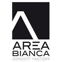 AREA Bianca Concept Factory