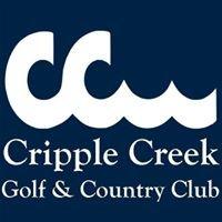 Cripple Creek Golf and Country Club
