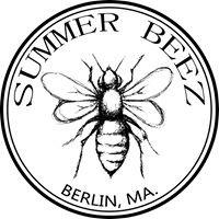 Summer Beez