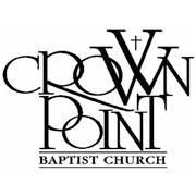 Crown Point Baptist Church