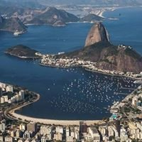 Study Journeys- Bespoke tours to Brazil,  Portugal, Spain & France