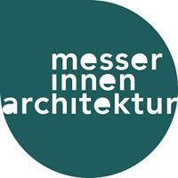 messer innenarchitektur