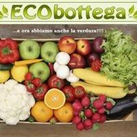 Ecobottega Soresina