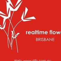 RealtimeFlowers
