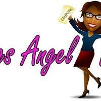 Savings Angel Diva