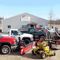 Barton Builders & Lawn Care