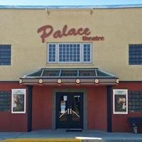 Daysland Palace Theatre