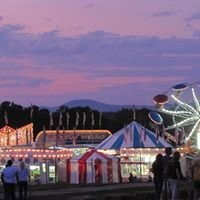 Taylorsville Lions Club Fairgrounds