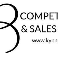 Kynnet.com