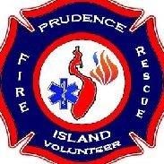 Prudence Island Volunteer Fire Department