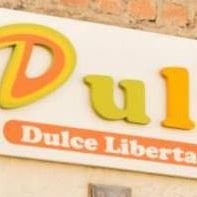 Juguería Duli
