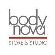 Bodynova Store & Studio