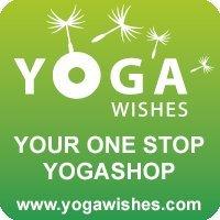 Yogawishes