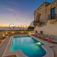 Gozo Farmhouses Rentals