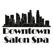 Downtown Salon Spa Inc
