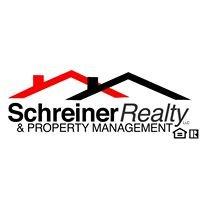 Schreiner Realty & Property Management