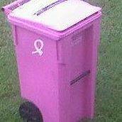 Savannah Waste & Recycling, Inc