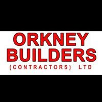 Orkney Builders (Contractors) Limited