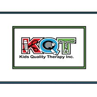 Kidworks Therapy Inc.