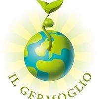 Il Germoglio Asola Prodotti Bio
