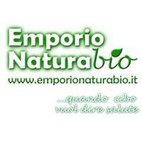 Emporio Natura Bio