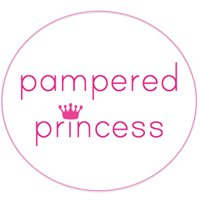 Pampered Princess