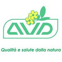 AVD Reform